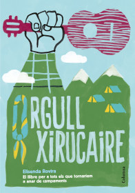 Orgull xirucaire