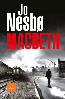 Macbeth, Jo Nesbo