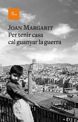 https://www.grup62.cat/llibre-per-tenir-casa-cal-guanyar-la-guerra/264428