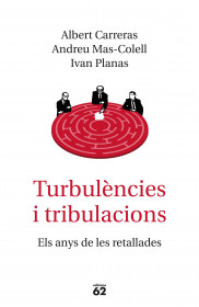 Turbulències i tribulacions