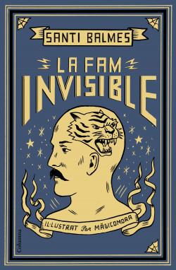 La Fam Invisible