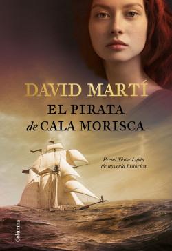 https://www.grup62.cat/llibre-el-pirata-de-cala-morisca/274778