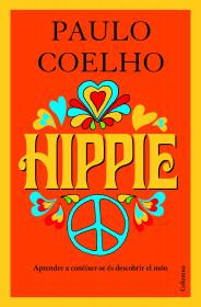 Hippie (Edició en català)
