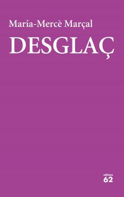 https://www.grup62.cat/llibre-desglac/284156