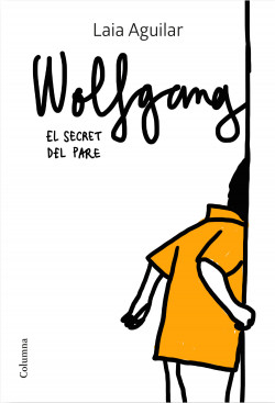 https://www.grup62.cat/llibre-wolfgang-el-secret-del-pare/294359