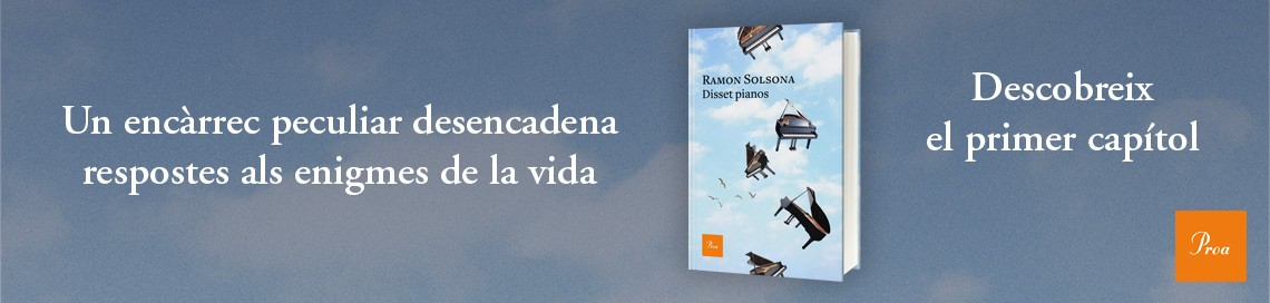 1264_1_1140x272-capitulo-pianos.jpg